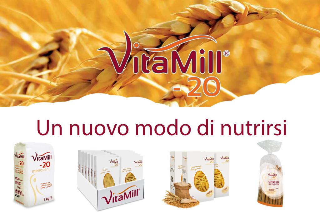 jq_Vitamill