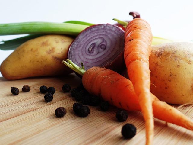 vegetables-498842_640