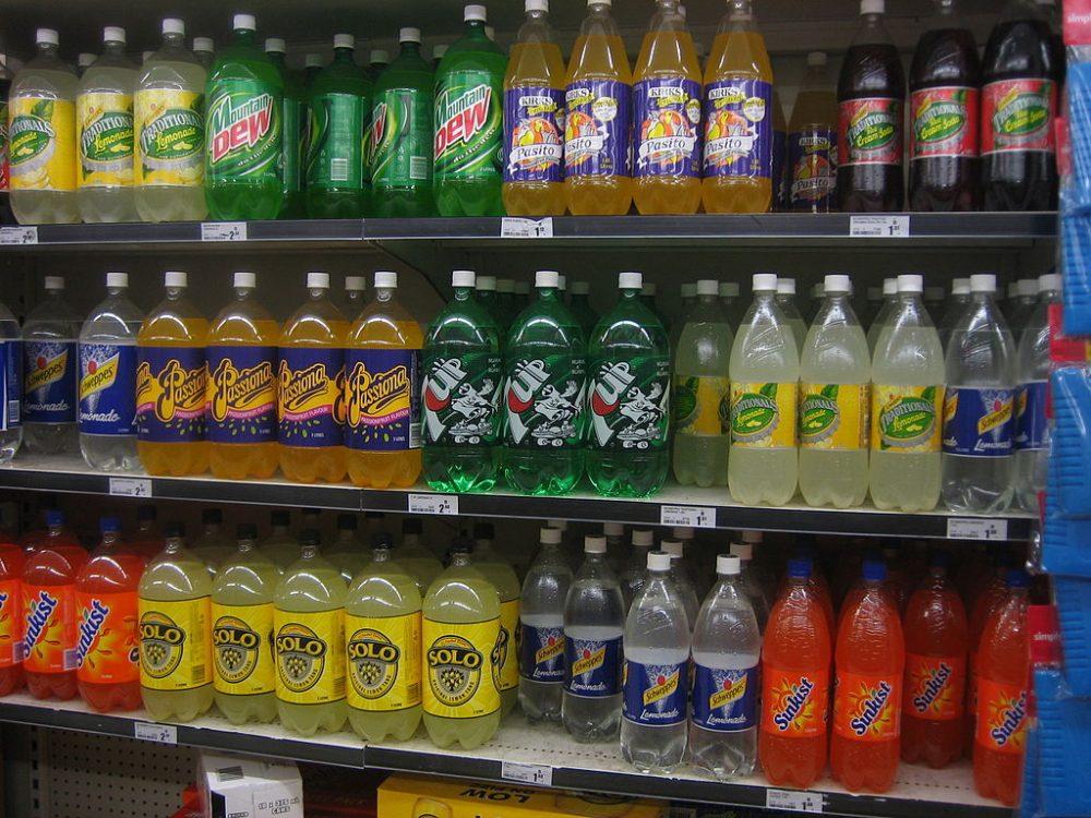 1024px-Soft_drink_shelf