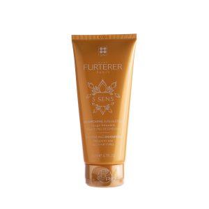 5-SENS-shampoo-sublimatore