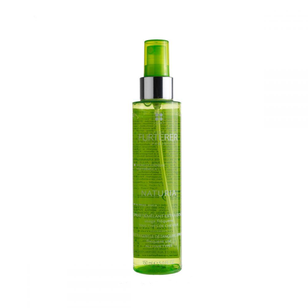 Naturia-spray-districante-extra-delicato-1-Rene-Furterer