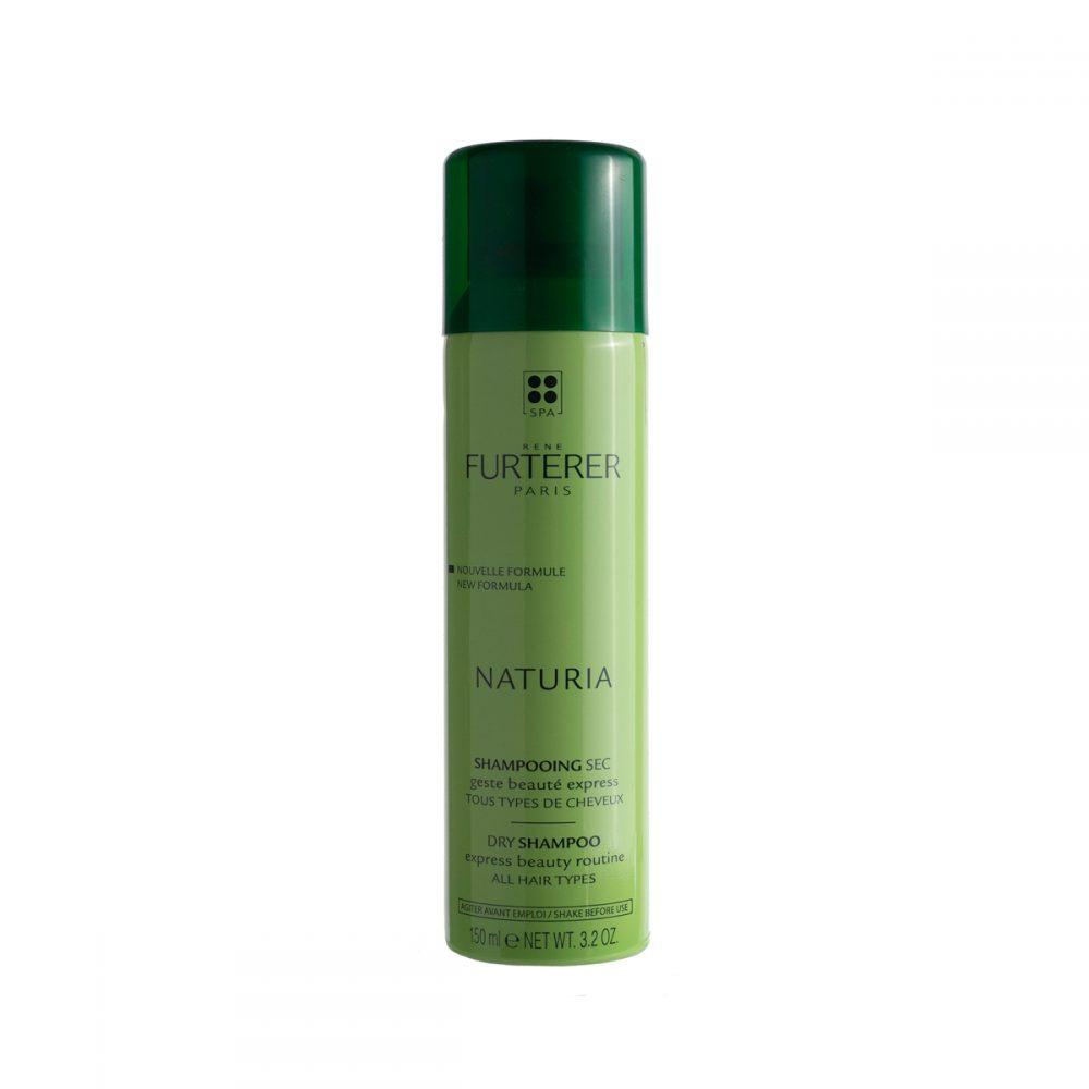 Naturia-spray-secco-extra-delicato-Rene-Furterer