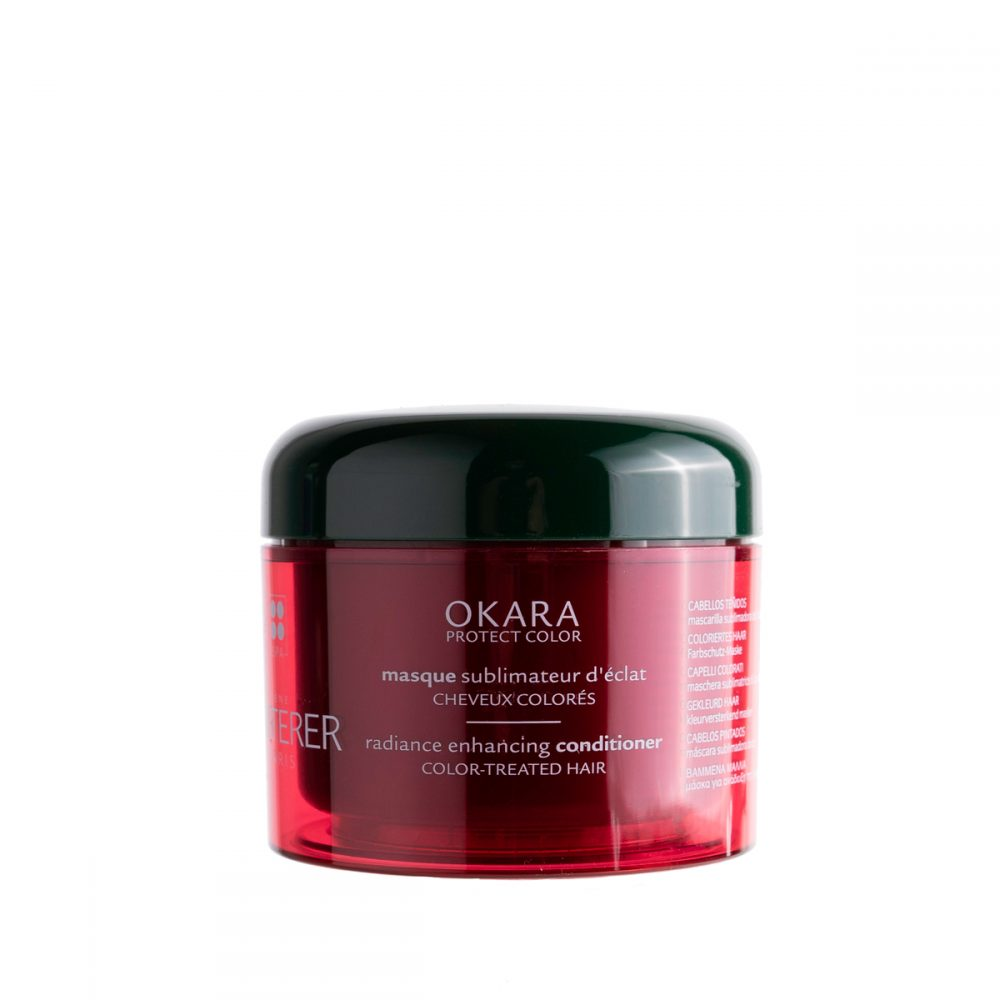 Okara-Protect-color-maschera-Rene-Furterer