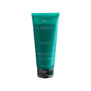 astera-shampoo-cuoio-capelluto-irritato