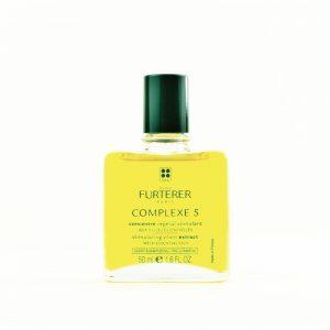 complex-5-bottiglia-rene-furterer