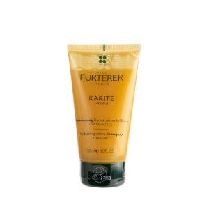 karite-hydra-rene-furterer-shampoo