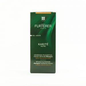karite-nutri-shampoo-rene-furterer