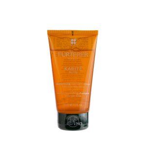 katire-nutri-rene-furterer-shampoo