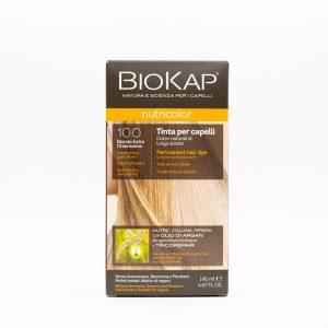 Biocap-tinta-10.0-biondo-extra-chiarissimo