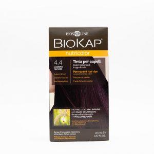 Biocap-tinta-4.4