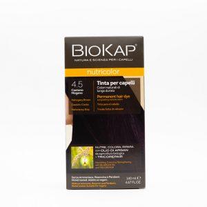 Biocap-tinta-4.5