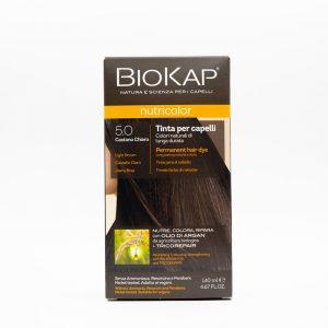 Biocap-tinta-5.0
