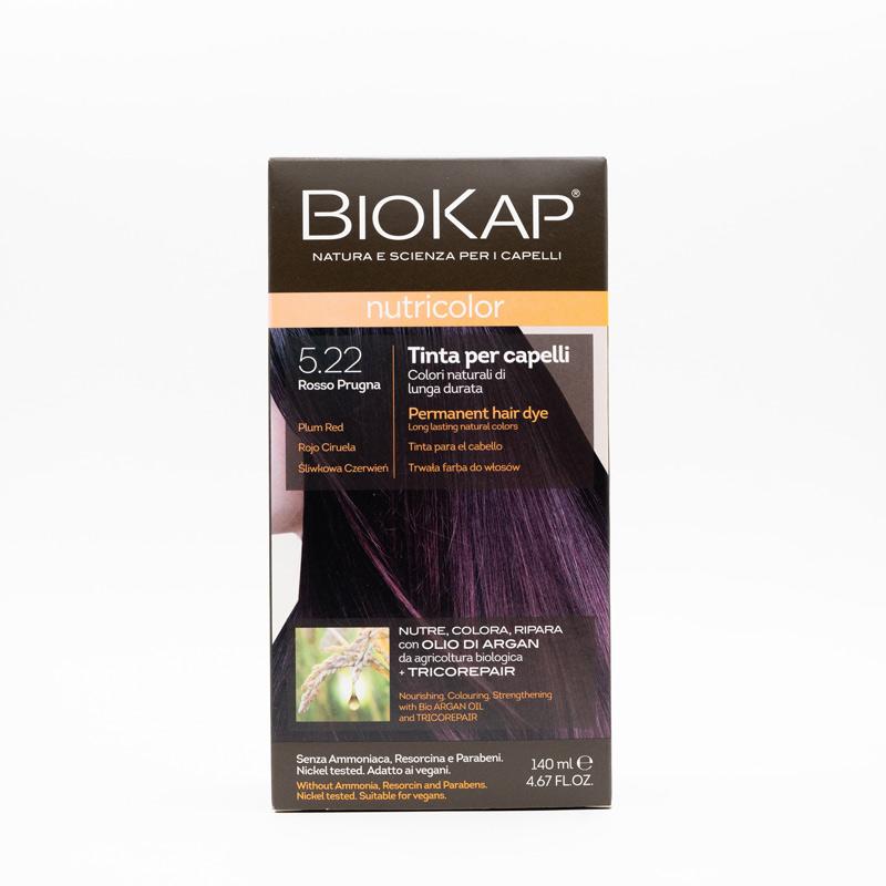 Biocap-tinta-5.22