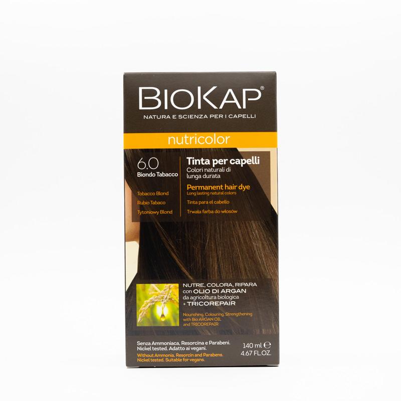 Biocap-tinta-6.0