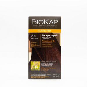 Biocap-tinta-6.4