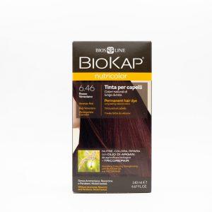 Biocap-tinta-6.46 rosso veneziano