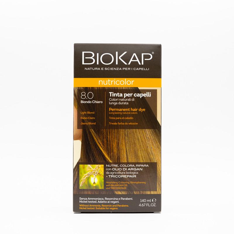 Biocap-tinta-8.0-biondo-chiaro