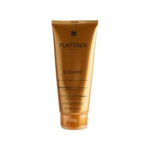 Solaire-shampoo-nutri-riparatore-rene-furterer