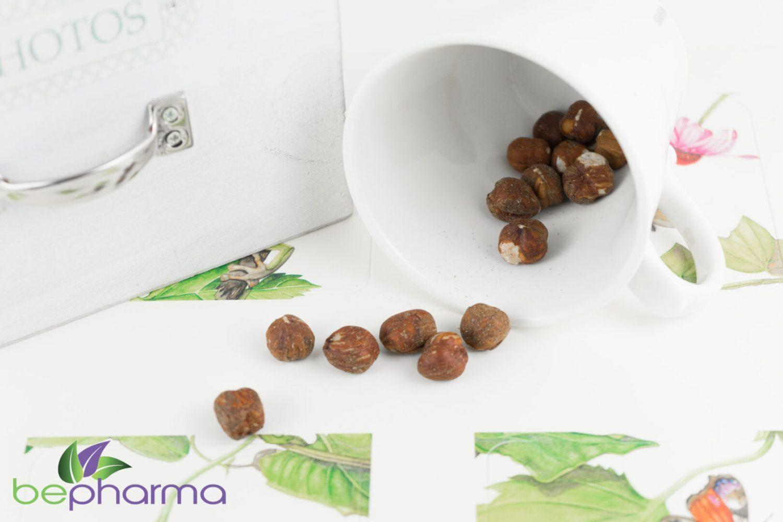 nocciole-bepharma