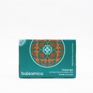 Tisana-erboristeria-magentina-balsamica