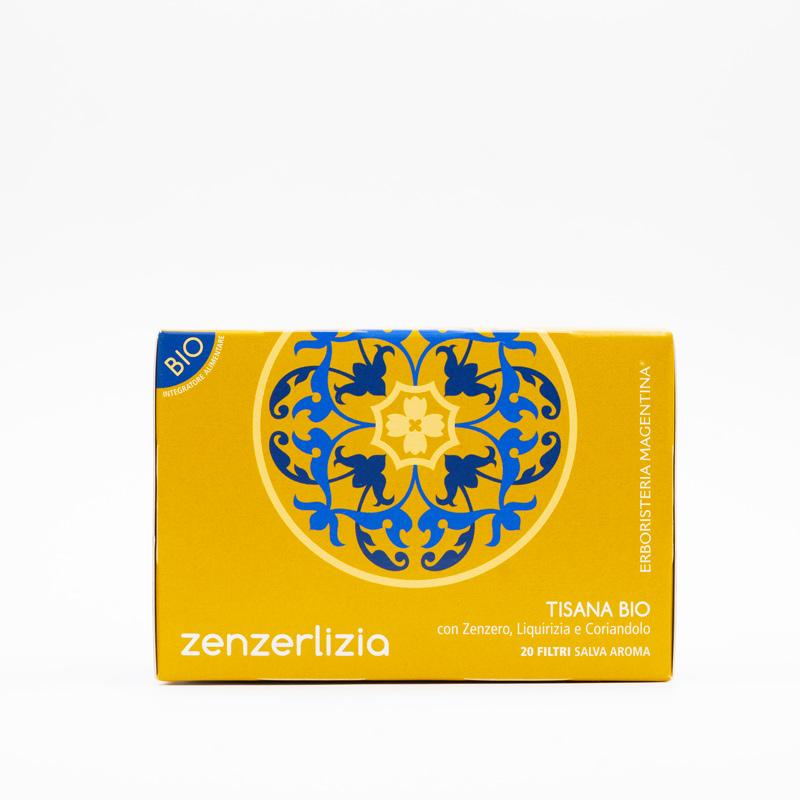 Tisana-erboristeria-magentina-zenzerlizia