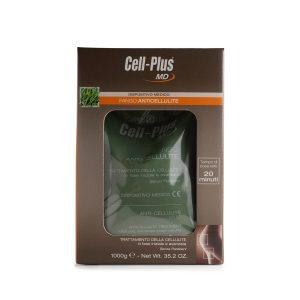 biosline-fango-anticellulite-verde