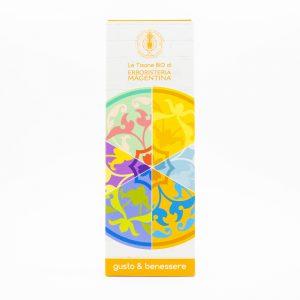 Tisana-erboristeria-magentina-selezione-gusto-e-benessere