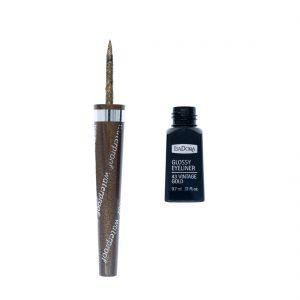 Isadora-Glossy-eyeliner-43-vintage-gold_1