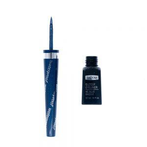 Isadora-Glossy-eyeliner-45-blue-dazzle_1