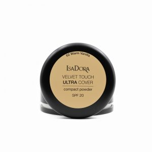 Isadora-Velvet-touch-ultra-cover-compact-powder-spf20-62-warm-vanilla