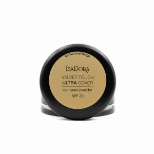 Isadora-Velvet-touch-ultra-cover-compact-powder-spf20-65-narural-beige