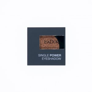 Isadora-single-powder-eyeshadow-14-vintage-gold
