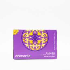 Tisana-erboristeria-magentina-drenante