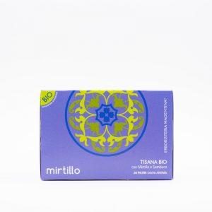 Tisana-erboristeria-magentina-mirtillo