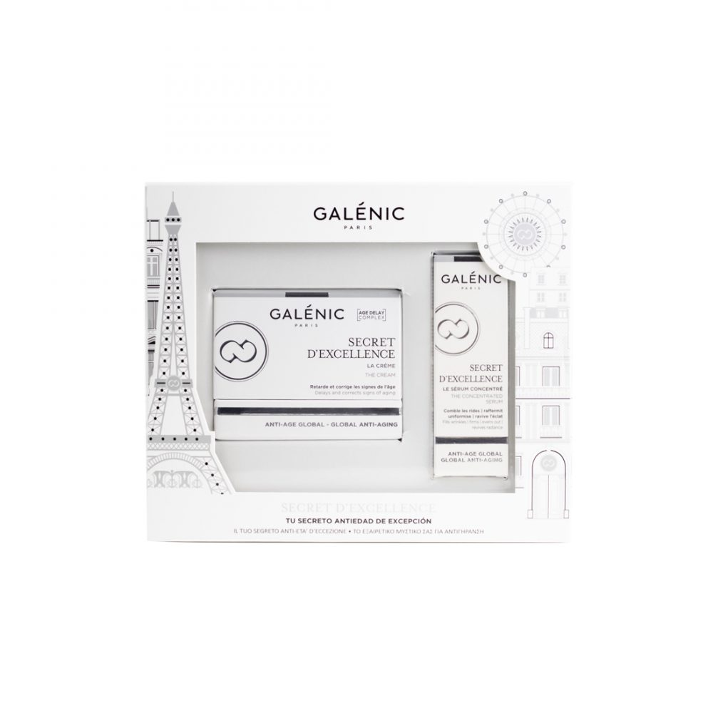 galenic-cofanetto-secret-excellence