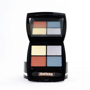 isadora-eye-shadow-fard-quartet-26-mercury