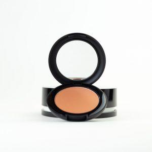 isadora-perfect-blush-01-warm-nude