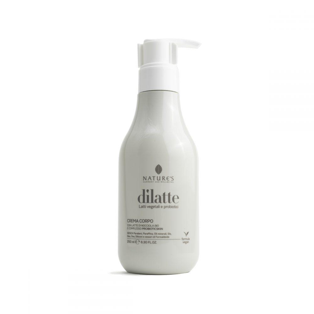 Natures-dilatte-crema-corpo-250ml