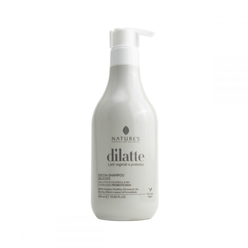 Natures-dilatte-docci-ashampoo-delicato-400ml