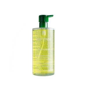 Naturia-shampoo-extra-delicato-grande-Rene-Furterer