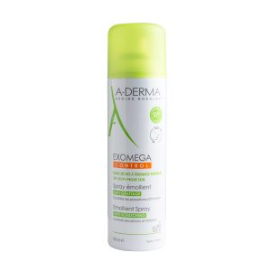 aderma-exomega-control-spray-emolliente-200ml.jpg