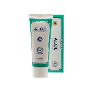 aloe-erboristeria-magentina