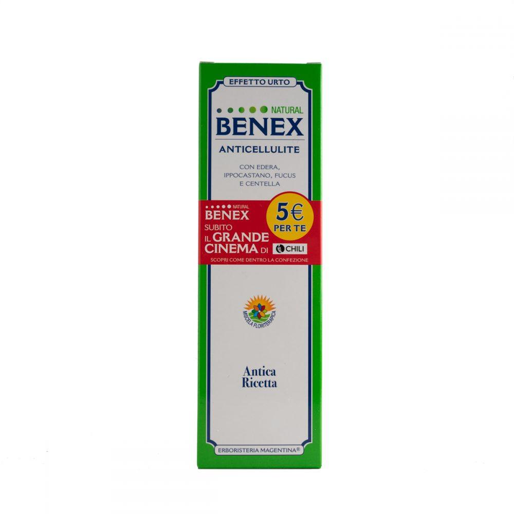 natural-benex-anticellulite-erboristeria-magentina