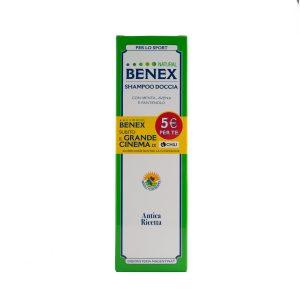 natural-benex-shampoo-doccia-per-lo-sport-erboristeria-magentina