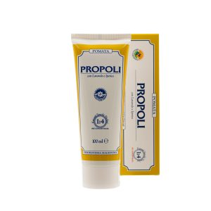 propoli-erboristeria-magentina