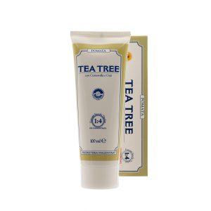 tea-tree-erboristeria-magentina