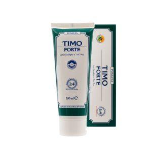 timo-forte-erboristeria-magentina