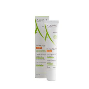 aderma-epitheliale-ah-ultra-crema-40ml