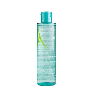 aderma-phys-ac-acqua-micellare-struccante-purificante-200ml
