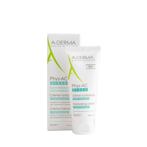 aderma-phys-ac-hydra-crema-idratante-compensatrice
